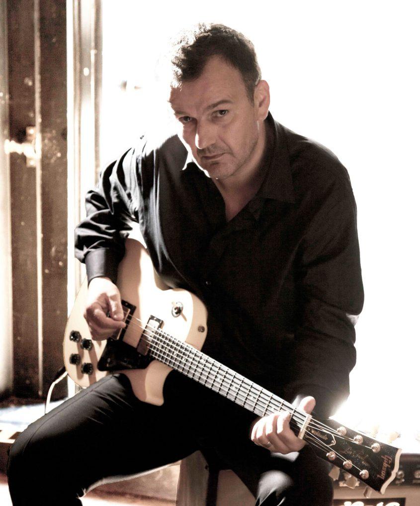 Philipp Fankhauser 2010