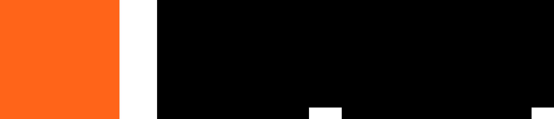 bkw_logo