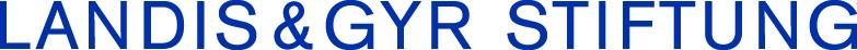 logo-cmyk (1)