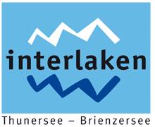 logo-interlaken-