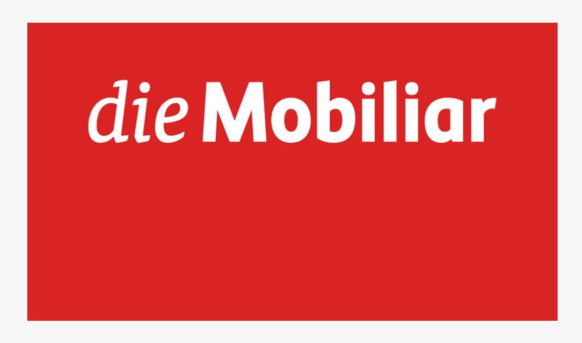 mobiliarlogo-1