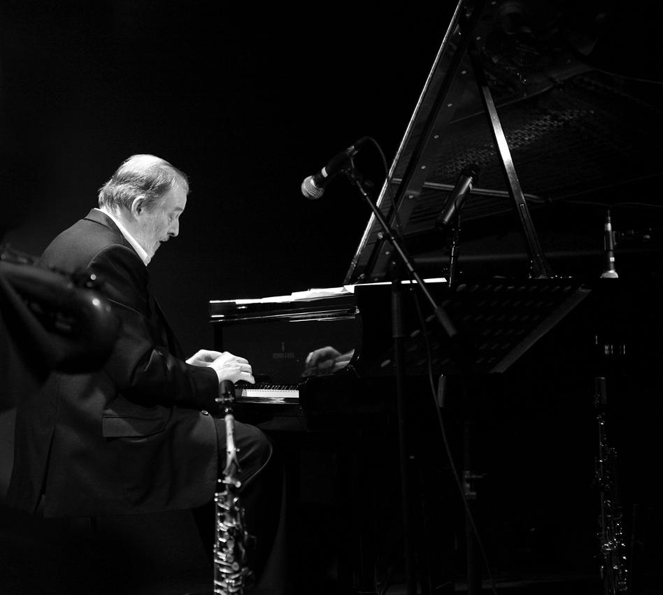 2009-Joe-Haider-Trio-5-1