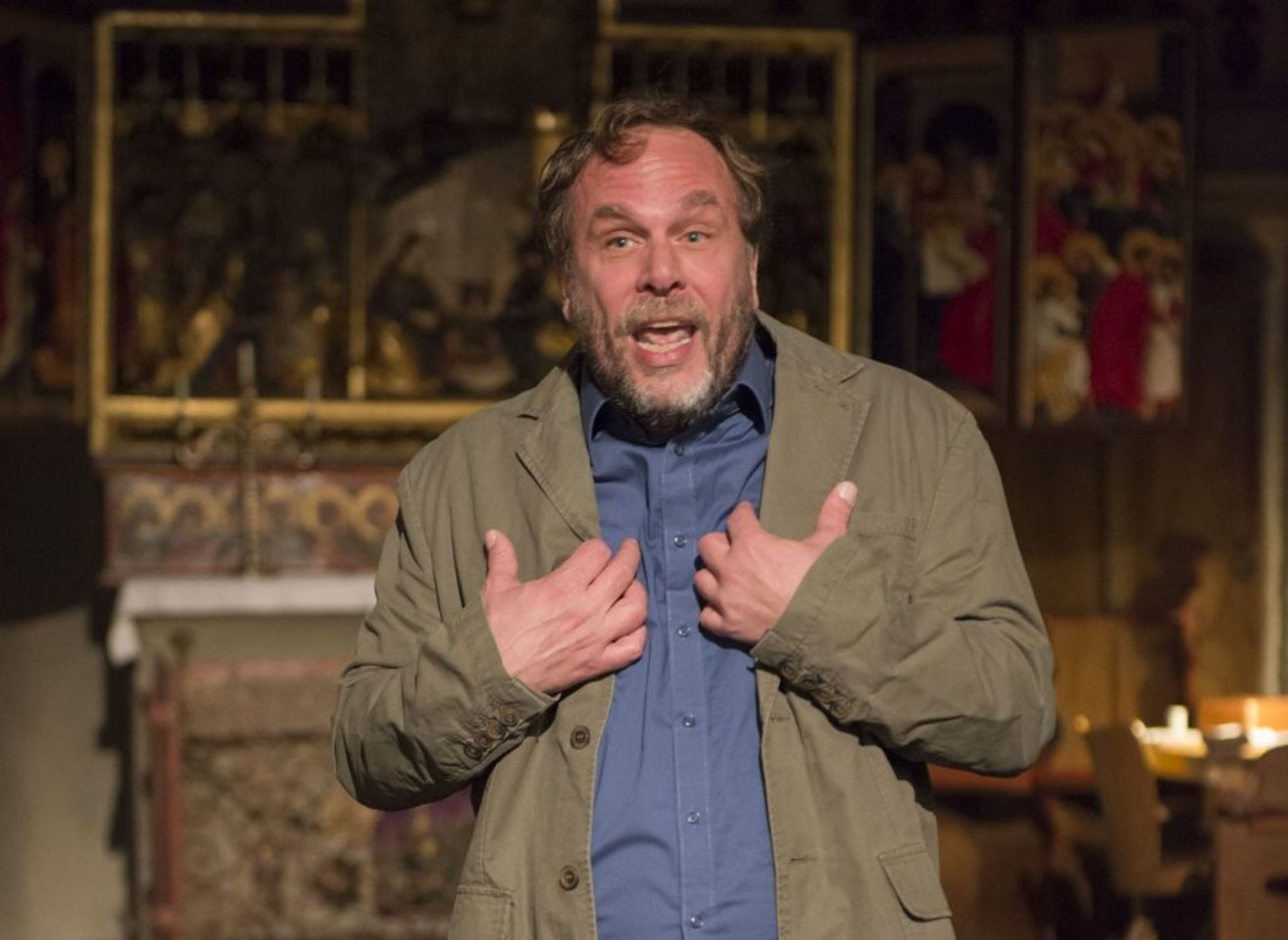 Judas-rechtfertigt-sich-in-der-Uetzer-Kirche_master_reference