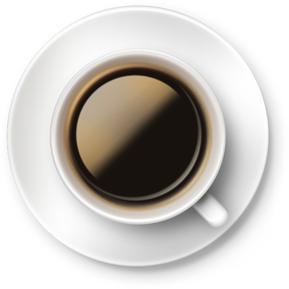 coffee-full